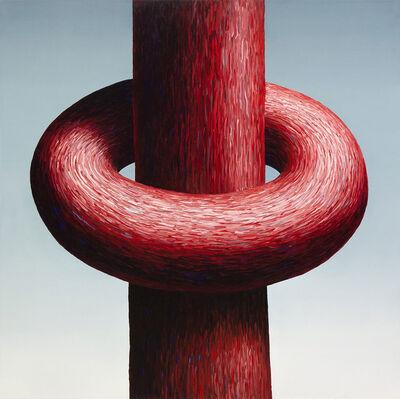 Alberto Porro, 'Untitled 1', 2021