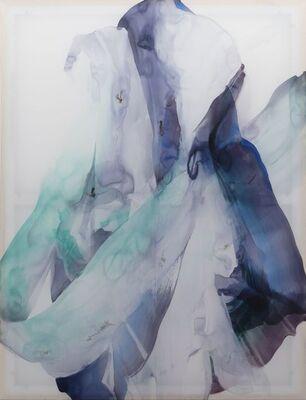 Natascha Schmitten, 'Macro III', 2017