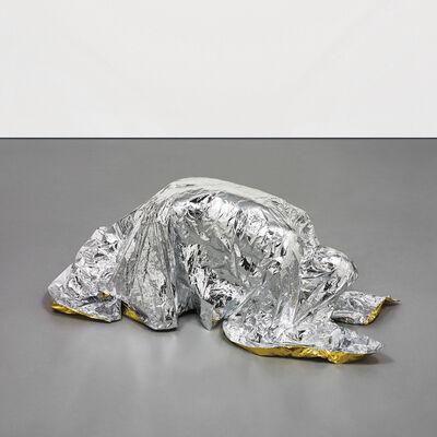 Pamela Rosenkranz, 'Bow Human', 2010