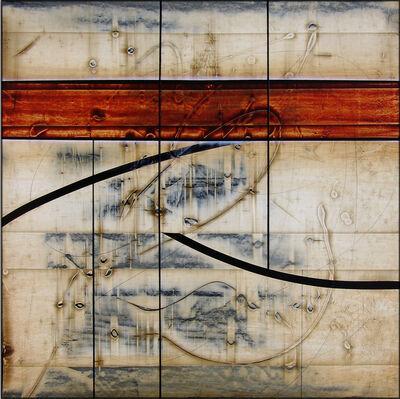 Michael Kessler, 'Dichord'