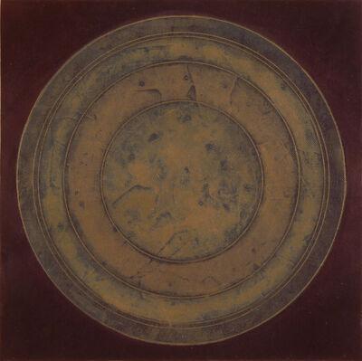 Cathryn Arcomano, 'Mirae #66', 1987
