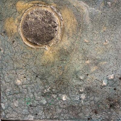 Alessio Ceruti, 'Moon Surface ', 2012
