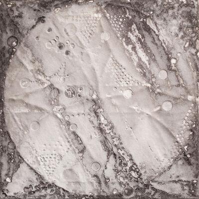 Carmen Vetter, 'Aperture', 2014