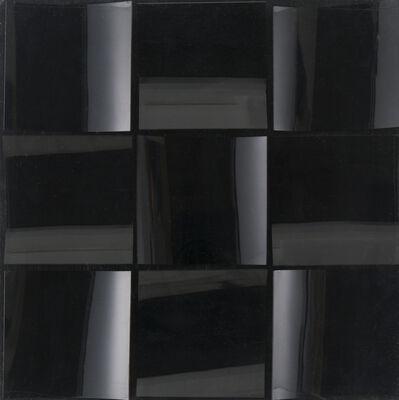 Motonao Takasaki, 'Apparatus', 2008