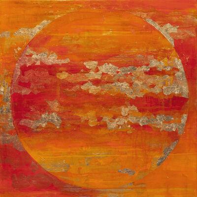 Chelsea Davine, 'Spring Moon', 2019