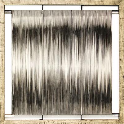 Vanessa Gomez, 'Estudio de luz y sombra V', 2020