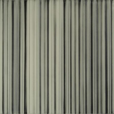 Sand T Kalloch, 'The Morning Quiet II', 2016