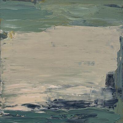 Joy Arden, 'Untitled', 2019