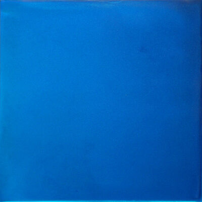 Keira Kotler, 'Blue Meditation [I Look for Light]', 2012