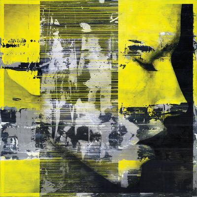 Yoakim Bélanger, 'Ingénue', 2017