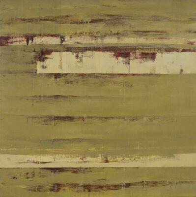 ANTONIO SANZ DE LA FUENTE, 'Untitled', 2006