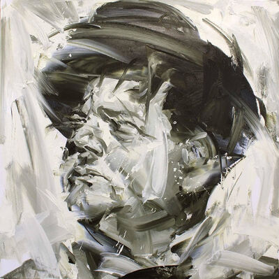 Paul Wright, 'Oliver', 2019