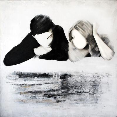 Brigitta Both, 'Memories', 2017