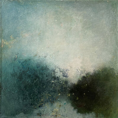 Sandrine Kern, 'Landscape I', 2010