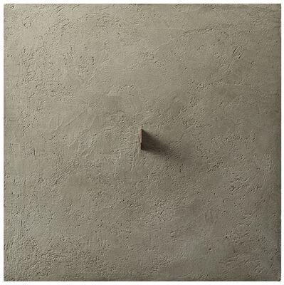 """Mauro Staccioli, '""""Untitled""""', 1970s"""