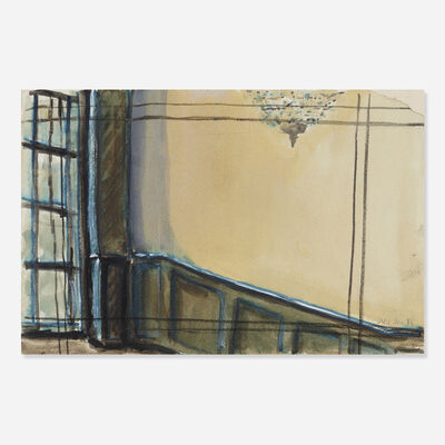 Jan van Imschoot, 'Untitled', 1983