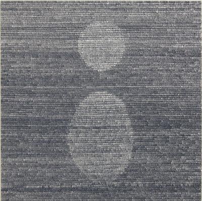 Kit Warren, 'Hover (Blue Reflection)', 2016