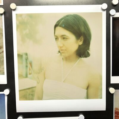 Stefanie Schneider, 'Untitled (Saigon)', 2003