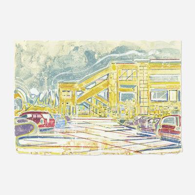 David Korty, 'Untitled (Ikea)', 2006