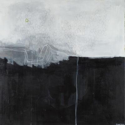 Giorgia Siriaco, 'Island A', 2019
