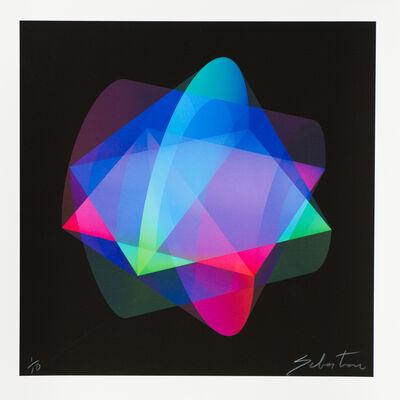 Sebastián, 'Untitled 4 (small)', 2014
