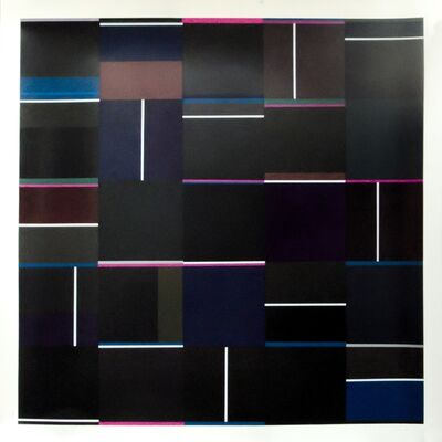 Gonçalo Ivo, 'Untitled', 2015