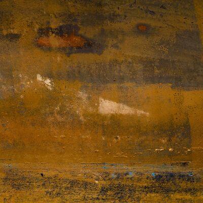 Serinyà, 'Seascape no A0002052', 2014