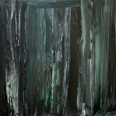 Gary Passanise, 'Untitled', 2018