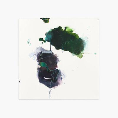Alison Cooley, 'Tidal 7170', 2018