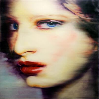 Martin C. Herbst, 'bella 6', 2014