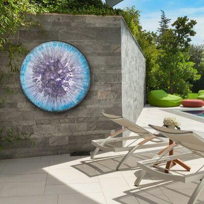 Creating Memorable Environments, installation view