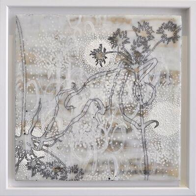 Lisa Kairos, 'Winter #12', 2012