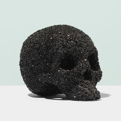 Fabien Baron, 'Dead or Alive', 2005