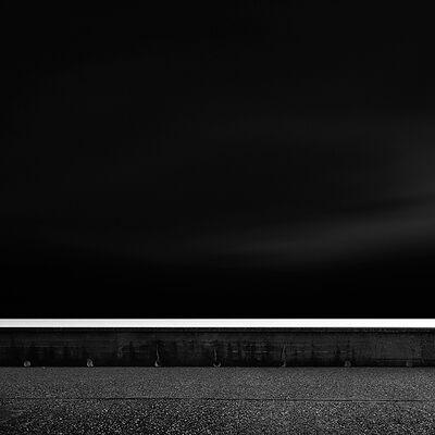 Stefano Orazzini, 'Terraces VII', 2011