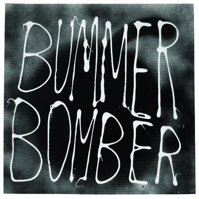 Nathan Bell, 'Bummer Bomber', 2017