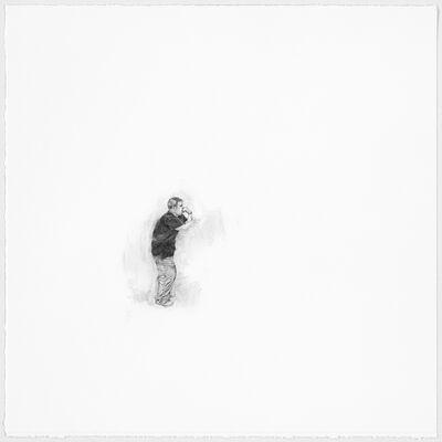 Samantha Scherer, 'We'll Be Okay', 2014