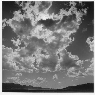 Robert Buelteman, 'Basin and Range', 2019