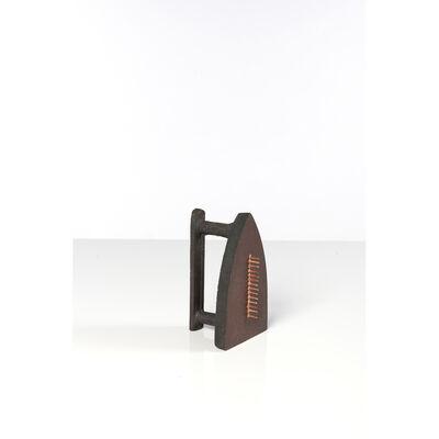 Man Ray, 'Cadeau', 1921/1978