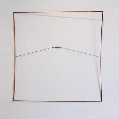 José Resende, 'Sem título ', 1980-2000