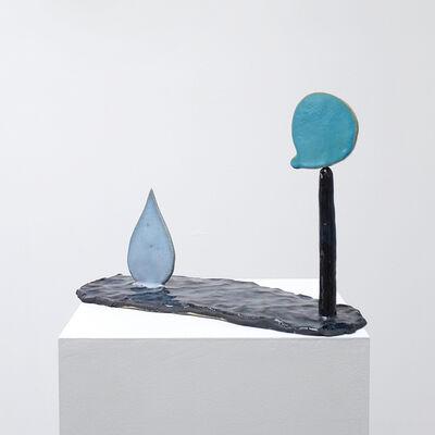 Keiko Narahashi, 'A Tiny Lament', 2020