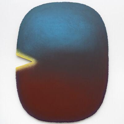 Raimer Jochims, ''Größe'', 2015