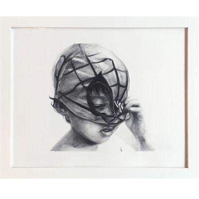 Evoca1, 'Unmask', 2020
