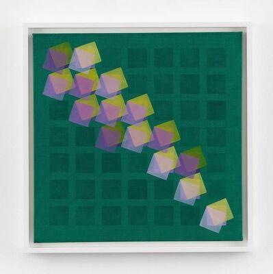Manuel Espinosa, 'Untitled', ca. 1979