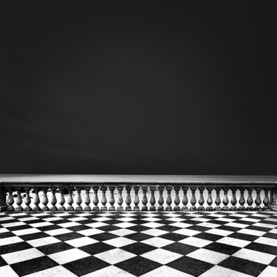 Stefano Orazzini, 'Terraces II', 2010