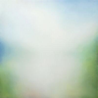 Tracy Rocca, 'Road to Abiquiu', 2016