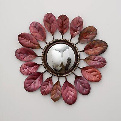 Michel Salerno, 'Regarde Handmade Mirror', 2014
