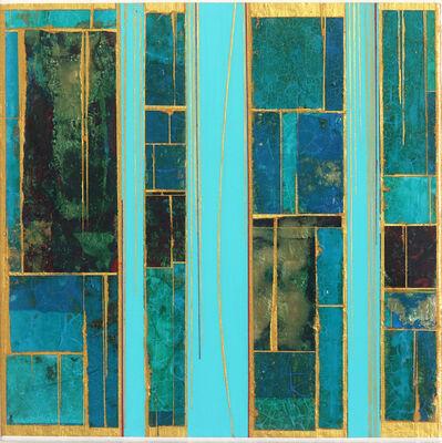 Alexander Eulert, 'Fields No. 20', 2019