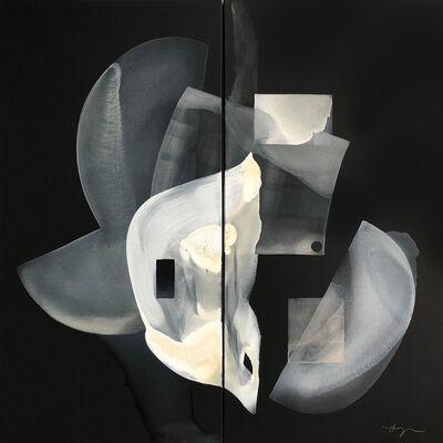 Laura Naples, 'Linaria', 2020