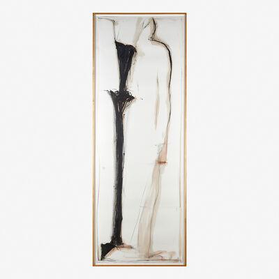 Bryan Hunt, 'Narrow Passage', 1981
