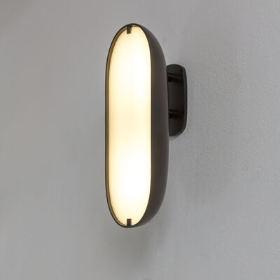 Tinatin Kilaberidze, 'Long Bronze Wall Light by Tintatin KILABERIDZE', 2018